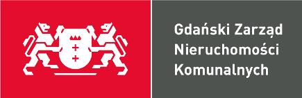 logo GZNK
